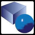 Zig Zaga icon