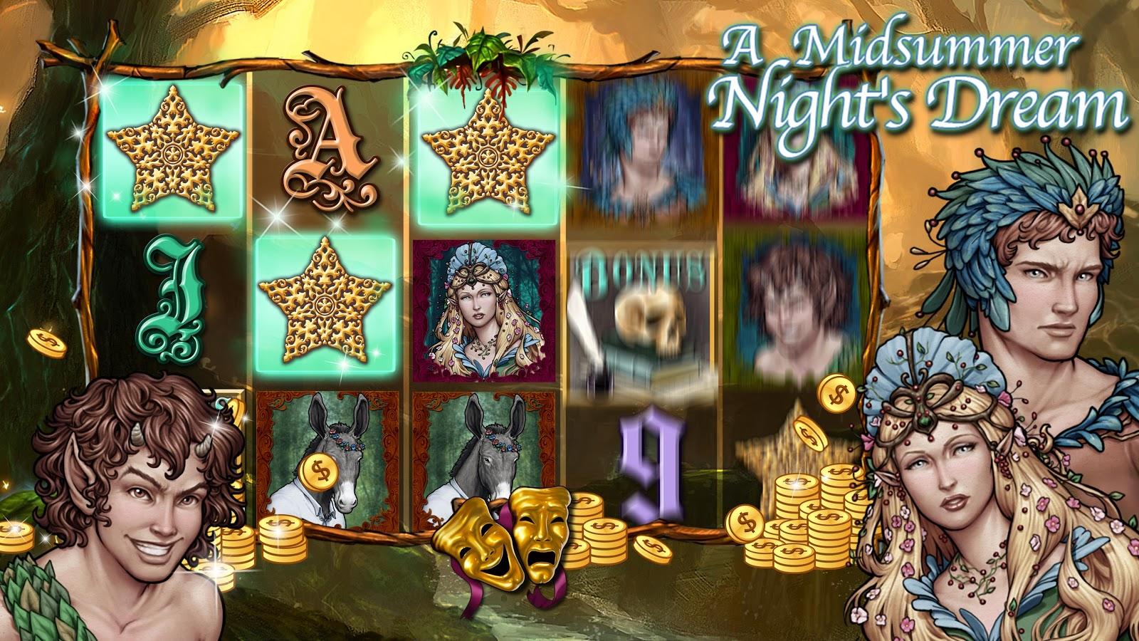 Lucky 88 Slots - Free Play & Real Money Casino Slots