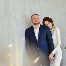 Wedding photographer Yuliya Shulzhik (sunshinefoto). Photo of 13.04.2018