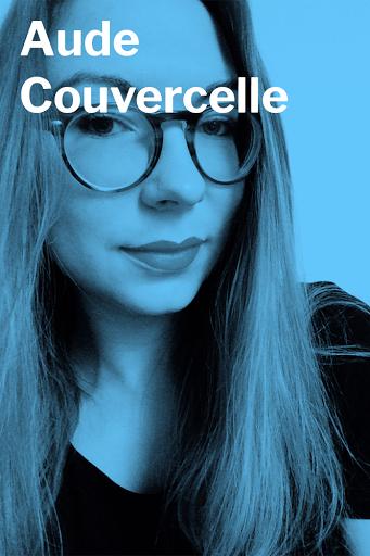 Aude Couvercelle