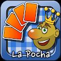 La Pocha icon