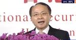 王志民:香港維護國家安全制度不完善 有港獨分子到台灣及國外勾結反華勢力