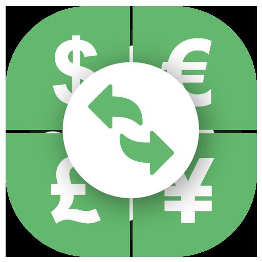 ConvertMe 旅遊 App LOGO-APP開箱王