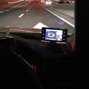 3シリーズ セダン F30のカスタム事例画像 Geländeさんの2019年01月12日01:46の投稿