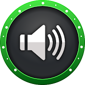 Sound Booster -  Volume Booster, Sound Controller