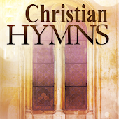 Christian Hymns of Praise Free