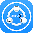 Guide SHAREit 2017