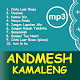 Download Hanya Rindu ANDMESH KAMALENG Lagu Offline For PC Windows and Mac