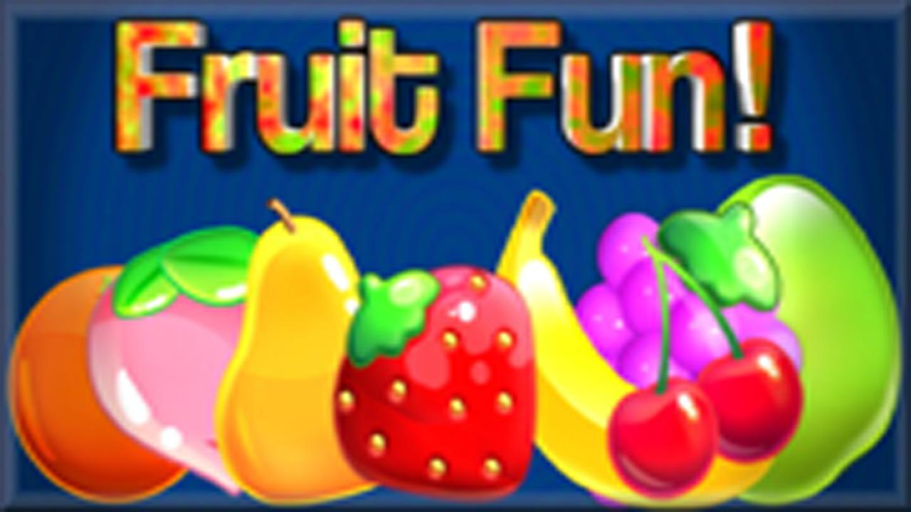 Fruit bump game free download - Fruits Mania Screenshot