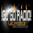 Go Go Radio Gibraltar icon