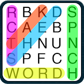 Crossword 2017 - Word finds - Word connect