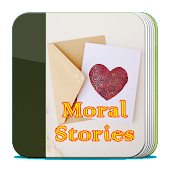 Moral Stories for Life
