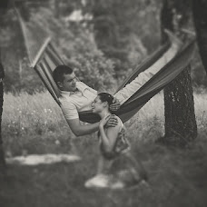 Wedding photographer Pavel Leksin (biolex). Photo of 07.08.2013
