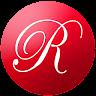 download RosevGo apk