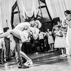 Wedding photographer Mariya Fraymovich (maryphotoart). Photo of 30.07.2018