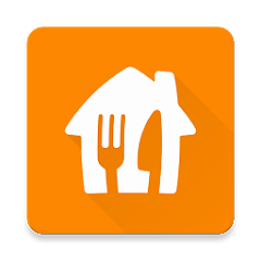 free Thuisbezorgd.nl - Order food