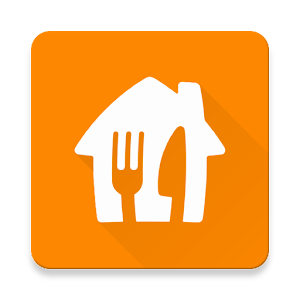 App Thuisbezorgd.nl - Order food APK for Windows Phone