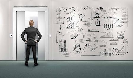 Netwerk events: In 5 stappen naar meer resultaten