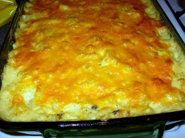 Rose's Sour Cream Chicken Enchiladas Recipe