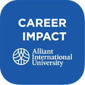 Alliant Career Impact