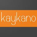 Kaykano - Ücretsiz İlan Ver icon