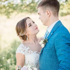 Wedding photographer Maksim Sokolov (Letyi). Photo of 17.11.2018
