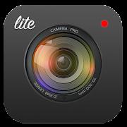 HD Camera Pro : Best Camera HD Professional (Lite)