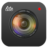HD Camera Pro : Best Camera HD Professional (Lite)