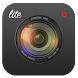 HD Camera Pro : Best Camera HD Professional (Lite) - Androidアプリ