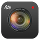 HD Camera Pro : Best Camera HD Professional (Lite) apk