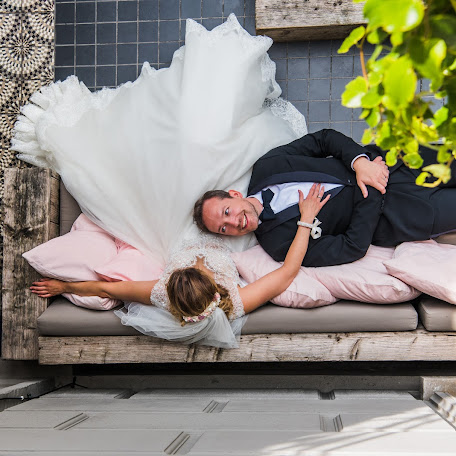 Wedding photographer Ilse Leijtens (leijtens). Photo of 26.07.2017