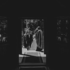Wedding photographer Alex Pasarelu (bellephotograph). Photo of 22.09.2016