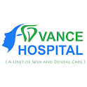 Advance Hospital By Dr Manjeet Choudhary icon