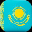 Kazakhstan Radio icon