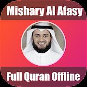 Mishary Rashid Alafasy & Full Quran offline 1 0 Android APK Free