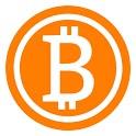 Crypto Free icon