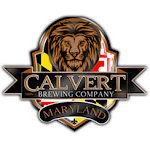 Calvert 7th State Golden Lager