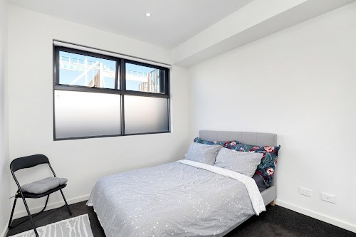 Photo of property at 105/124 Murrumbeena Road, Murrumbeena 3163
