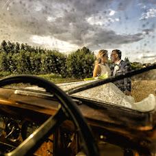 Fotógrafo de bodas Fabian Martin (fabianmartin). Foto del 10.07.2017
