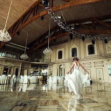 Wedding photographer Ekaterina Neveskaya (eneveskaya). Photo of 23.07.2017