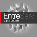 EntreServ Digital icon