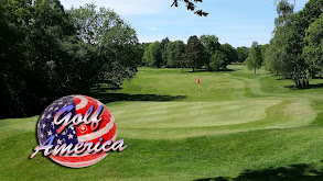 Golf America thumbnail