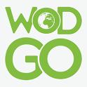 WOD GO icon