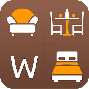 WoodenStreet: Furniture Online
