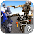 Bike Attack Race 2: Death games Moto Shooting free file APK Free for PC, smart TV Download