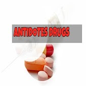 Antidotes Drugs