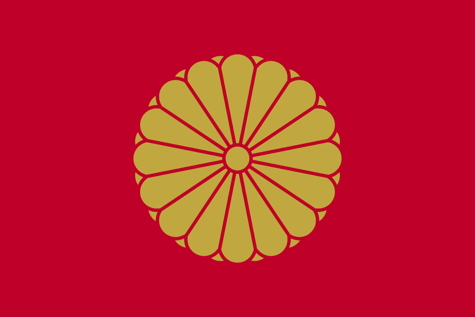 https://upload.wikimedia.org/wikipedia/commons/thumb/6/6d/Flag_of_the_Japanese_Emperor.svg/1800px-Flag_of_the_Japanese_Emperor.svg.png