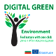 Download Environment - Digital Green - Erasmus + For PC Windows and Mac