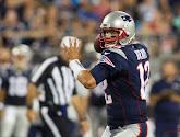 """Tom Brady (Patriots) wint vijfde Super Bowl: """"Onze mentale veerkracht was ongelofelijk"""""""