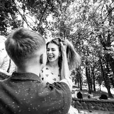 Wedding photographer Mikhaylo Karpovich (MyMikePhoto). Photo of 10.08.2018